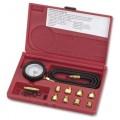 MAS TIT-010 Tester za merjenje pritiska olja