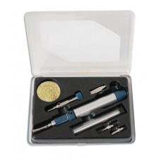 MTC 3410 Set orodja za spajkanje 8 kos