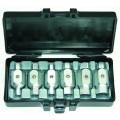 MFO 5061 Ključi za karter