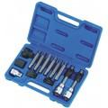 A-9112-A15 Set orodja za altenator
