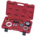 MAS TIT-020 Tester za merjenje pritiska olja