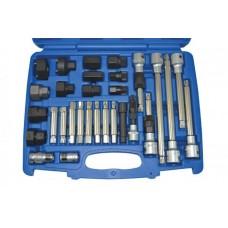 A-9112-A30 Set orodja za altenator