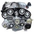 Blokada motorja